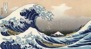 seconda ondata