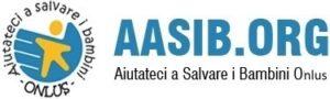 AASIB
