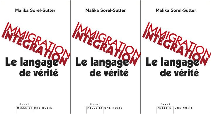 immigrazione e integrazione
