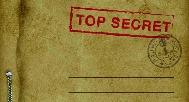 Cia e servizi segreti italiani