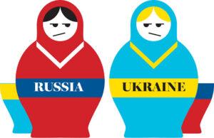 Ucraina discrimina minoranze linguistiche