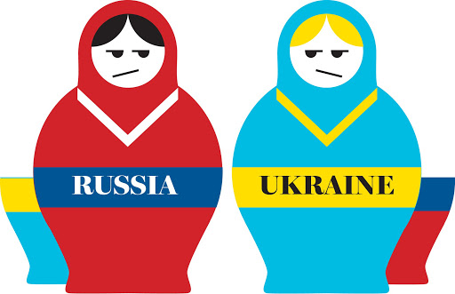 Ucraina discrimina minoranze linguistiche