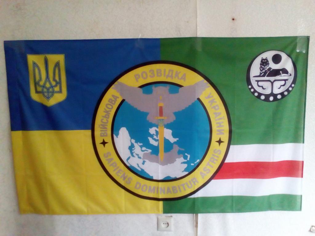 Terroristi filoturchi combatteranno nel Donbass