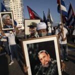 Intervista da Cuba